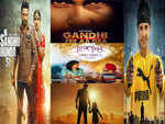 ​Pollywood roundup: Teaser release of 'Ik Sandhu Hunda Si' to first poster release of Satinder Sartaaj's romantic drama 'Ikko Mikke' THESE seven movies made headlines this week