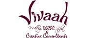 Mumbai Decor Partner - Vivaah