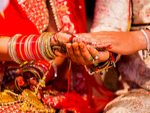 People who make the best spouse, as per the zodiac sign