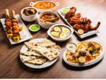 10 Mughlai chicken recipes