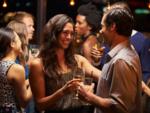 Are you enjoying your singlehood?