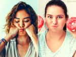 5 effective ways you can lose face fat