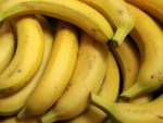 ​A banana a day can keep the PE away