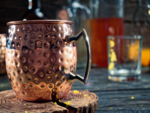 I had water in copper mug for 10 days and here's what happened