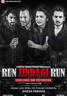 Run Zindagi Run