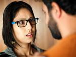 Keep your partner informed