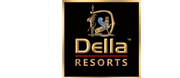 Hospitality & Venue Partner: Della Resorts