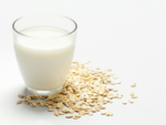 Oats milk