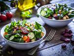 Foods that increase longevity of life