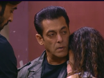 Revelations made by Salman