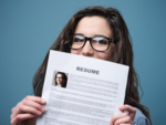 How to make your resume stand out from the rest?