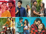 Tollywood Box office Report January 2020