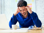 How to manage deadlines and improve time management