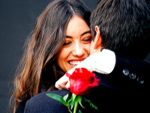 What people feel about Valentine's Day, as per the zodiac sign