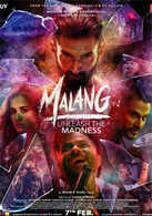 Malang - Hindi Movies