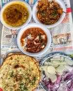 Punjabi Corner