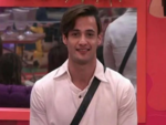 Asim Riaz is the underdog of Bigg Boss 13; here's why he is seen as worthy of the trophy