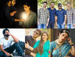 From Nikhil Siddhartha's engagement to Jaanu release, here's everything that happened this week