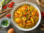 Easy and yummy noodle recipes you can make at home