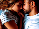5 zodiac signs who make the most committed lovers