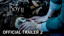Brahms: The Boy 2 - Official Trailer