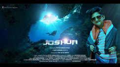 Joshua - Official Trailer