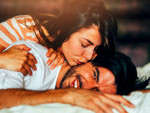 People of these zodiac signs are good kissers