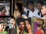 'Alaipayuthey' to 'Jeeva': Five love proposal scenes that are a must-watch this Valentine's Day