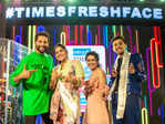 Everyuth Times Fresh Face Season 12 Finale: Winners