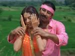 Manoj Tiwari - 'Goriya Chand Ke Anjoriya'