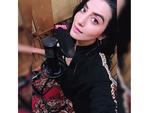 Akshara Singh - 'Hayre Jhulnia'