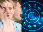 These three are the most dangerous zodiac signs! Are you on the list?