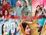 Valentines Day 2020: 'Jatt & Juliet' to 'Sufna', top 5 Punjabi Valentine date night movies that you must watch
