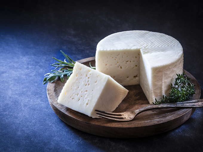 What is goat cheese and why is everyone talking about it? | The Times of India