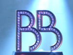 Bigg Boss 13 trophy