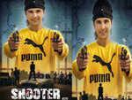 'Shooter'