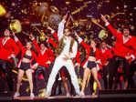 65th Amazon Filmfare Awards 2020: Performances