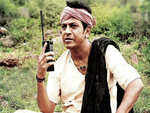 'Killing Veerappan'