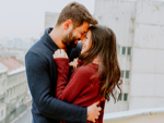 How Mars transit in Capricorn would affect your love life