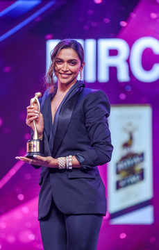 12th Smule Mirchi Music Awards 2020: Winners