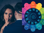 These 3 zodiac signs feel more compelled to cheat on their partners