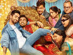 A fitting sequel to 'Shubh Mangal Saavdhan'