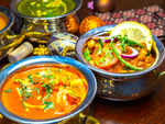 Easy tips and recipes to make dhaba-style food at home