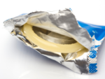 Condoms for added pleasure