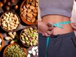 Weight loss: These 3 nuts can help you lose weight!
