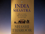 India Shastra: Reflections on the Nation in our Time (2015)