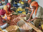 What exactly is Langar?