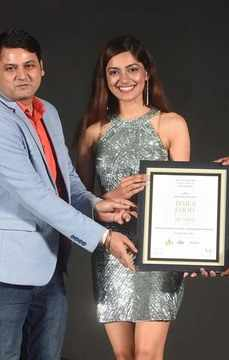 Times Food and Nightlife Awards '20 - Delhi: Winners