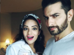 Siddhant Karnick talks about what went wrong in his marriage with Megha Gupta