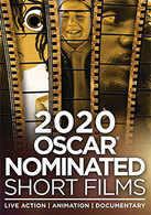2020 Oscar Nominated Short Films - Live Action